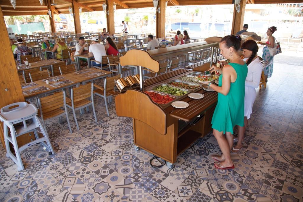 quattro-beach-resort-spa-089