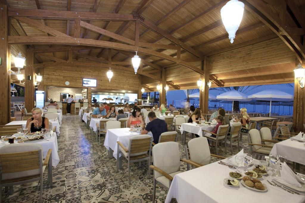 quattro-beach-resort-spa-100