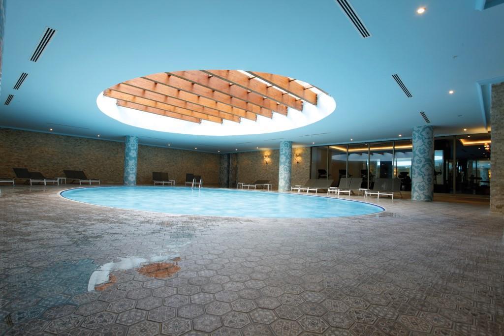 quattro-beach-resort-spa-101