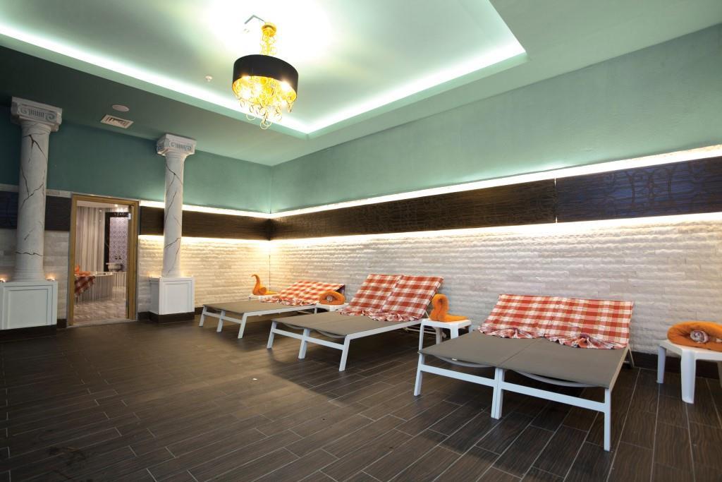 quattro-beach-resort-spa-104