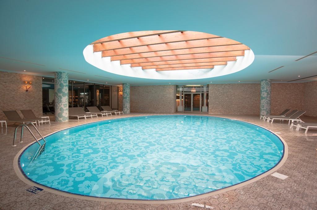 quattro-beach-resort-spa-106