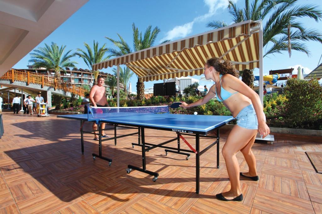 quattro-beach-resort-spa-107