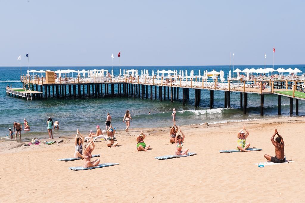 quattro-beach-resort-spa-108