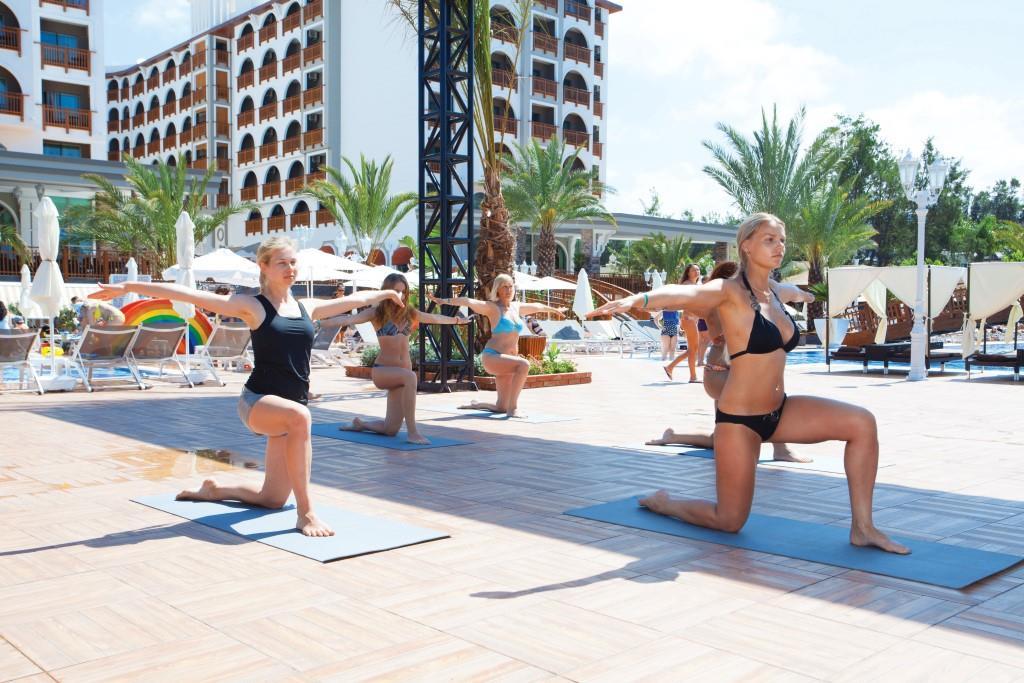 quattro-beach-resort-spa-111