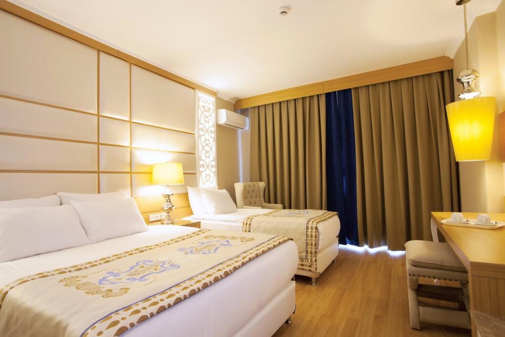 quattro-beach-resort-spa-115