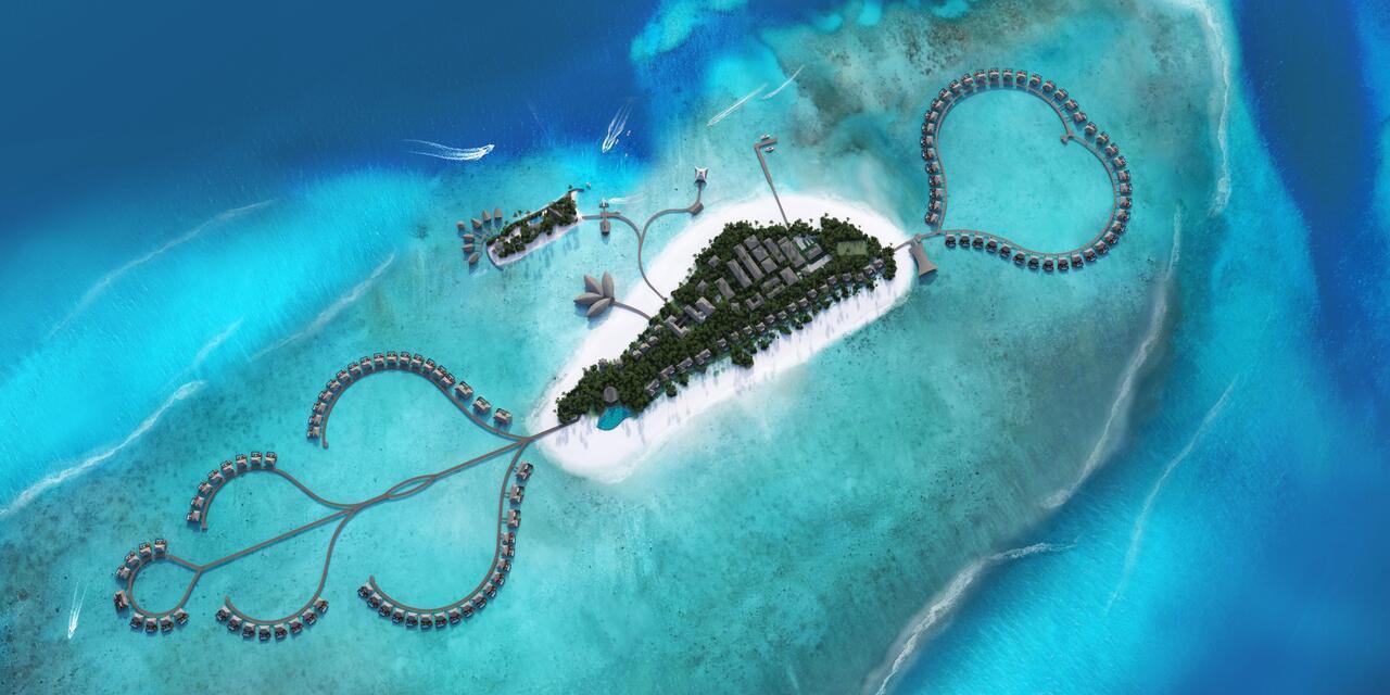 radisson-blu-maldives-genel-001