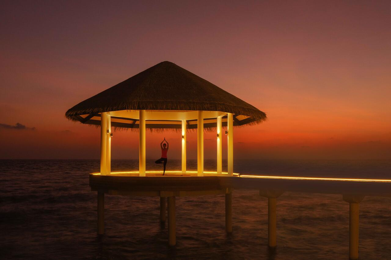 radisson-blu-maldives-genel-002