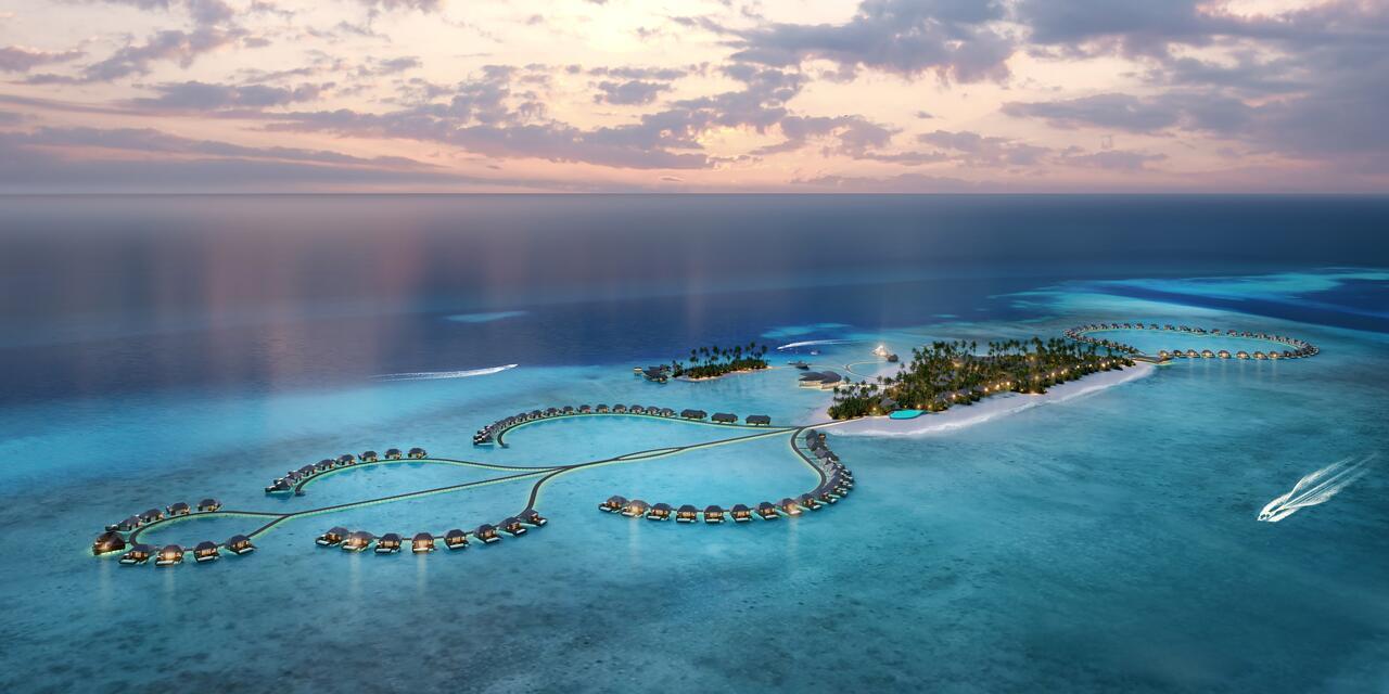 radisson-blu-maldives-genel-006