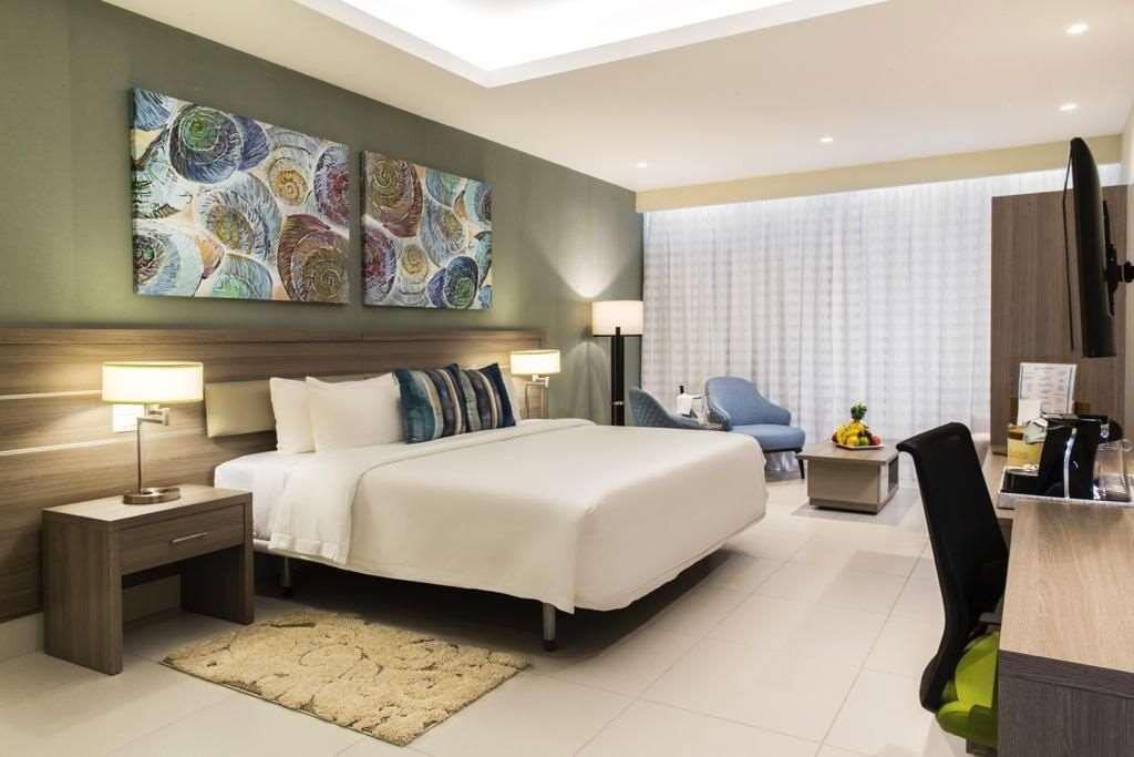 radisson-blu-resort-residence-genel-0010