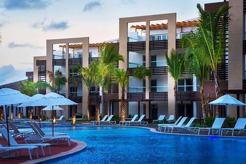 radisson-blu-resort-residence-genel-0012