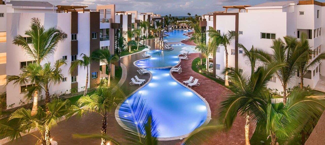 radisson-blu-resort-residence-genel-0014