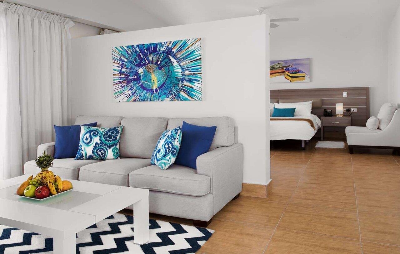 radisson-blu-resort-residence-genel-0015