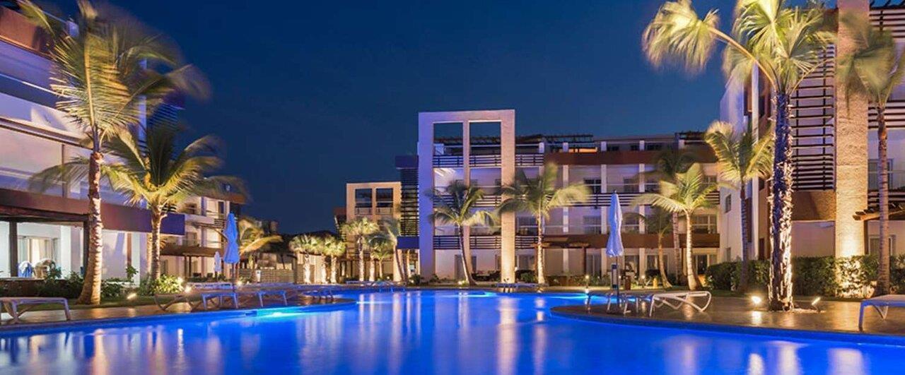 radisson-blu-resort-residence-genel-0018