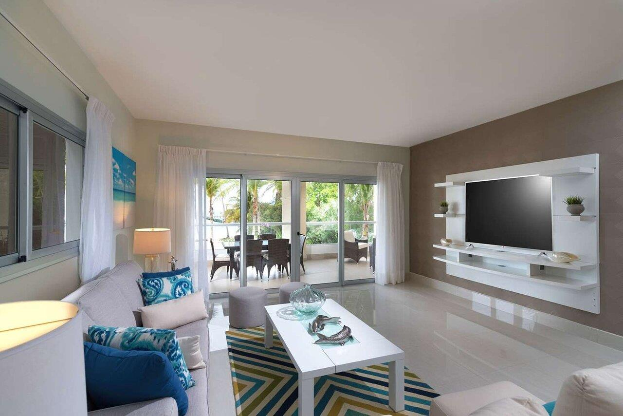 radisson-blu-resort-residence-genel-002