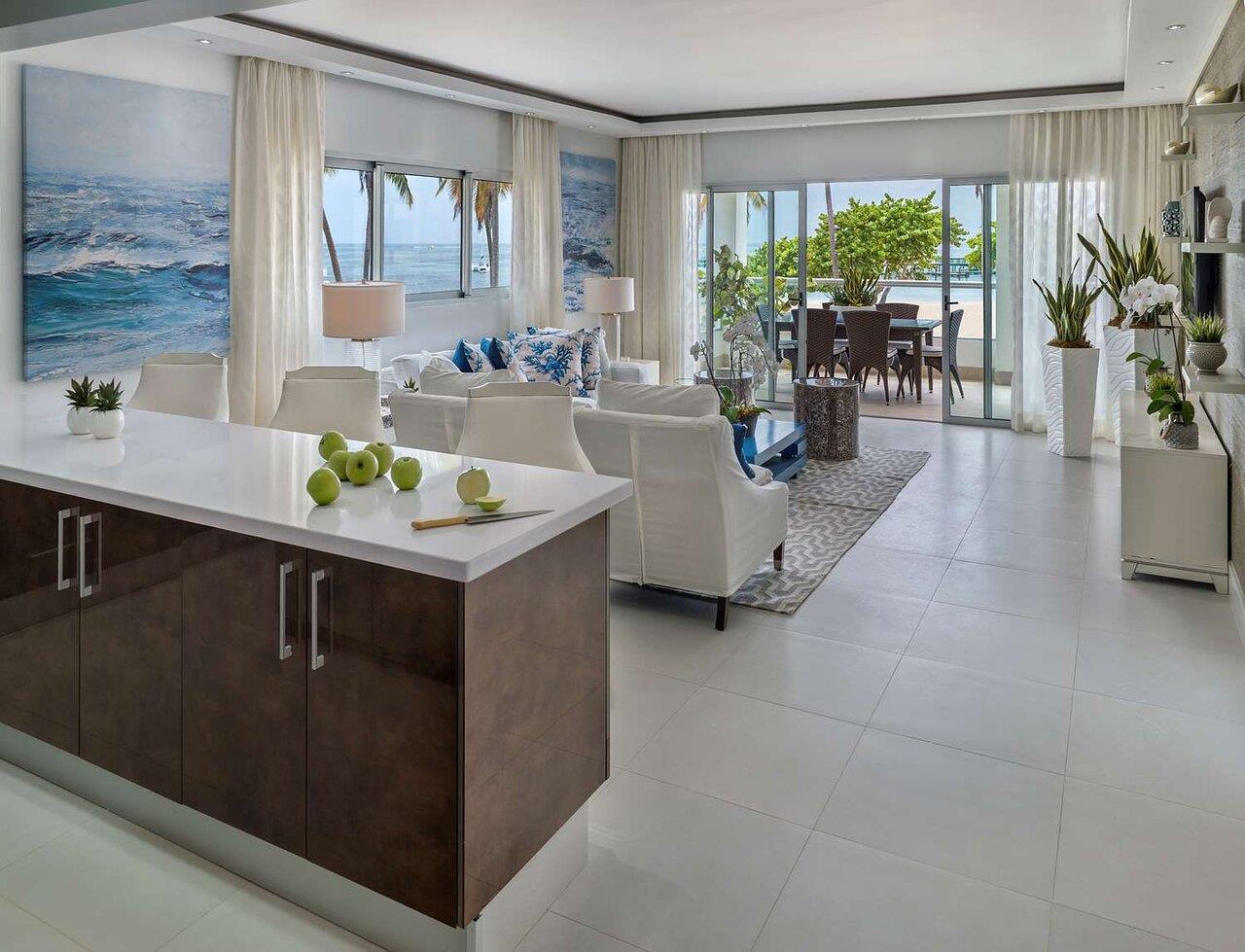 radisson-blu-resort-residence-genel-0020