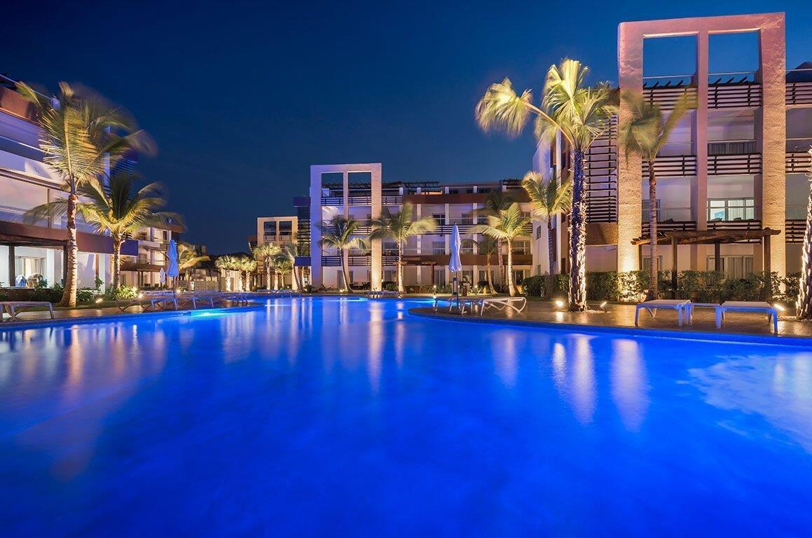 radisson-blu-resort-residence-genel-005