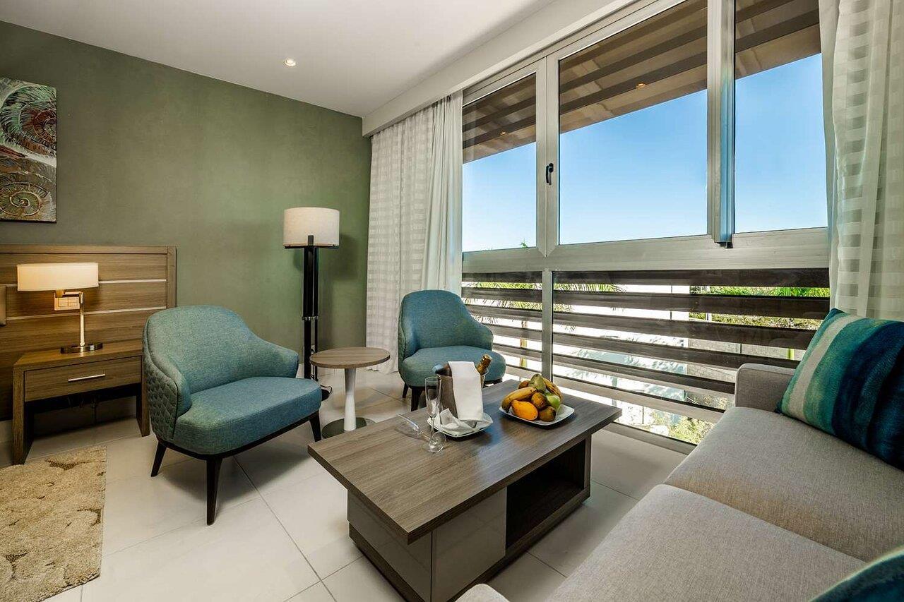 radisson-blu-resort-residence-genel-007