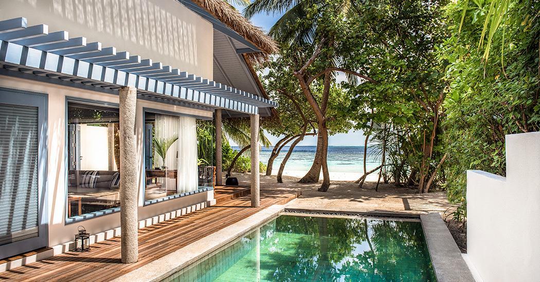 raffles-maldives-meradhoo-genel-0017