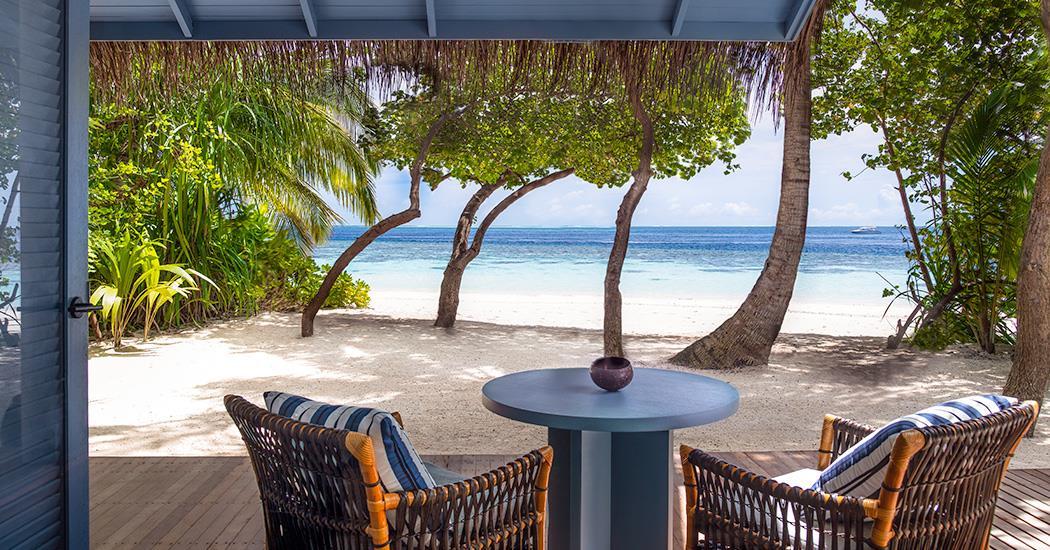 raffles-maldives-meradhoo-genel-0018