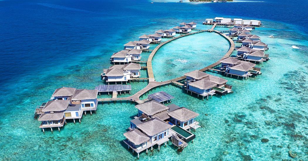 raffles-maldives-meradhoo-genel-002