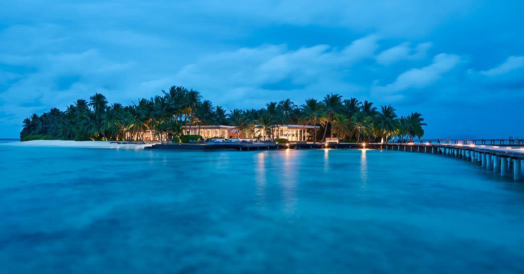 raffles-maldives-meradhoo-genel-0021