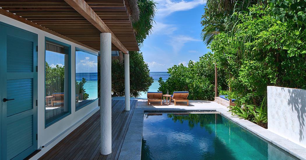 raffles-maldives-meradhoo-genel-0024