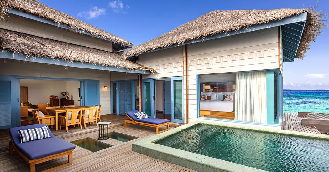 raffles-maldives-meradhoo-genel-0025