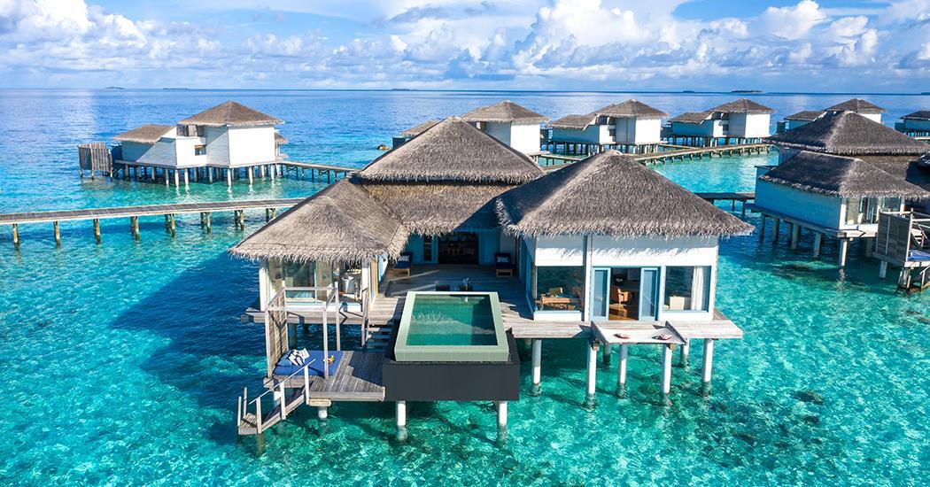 raffles-maldives-meradhoo-genel-003
