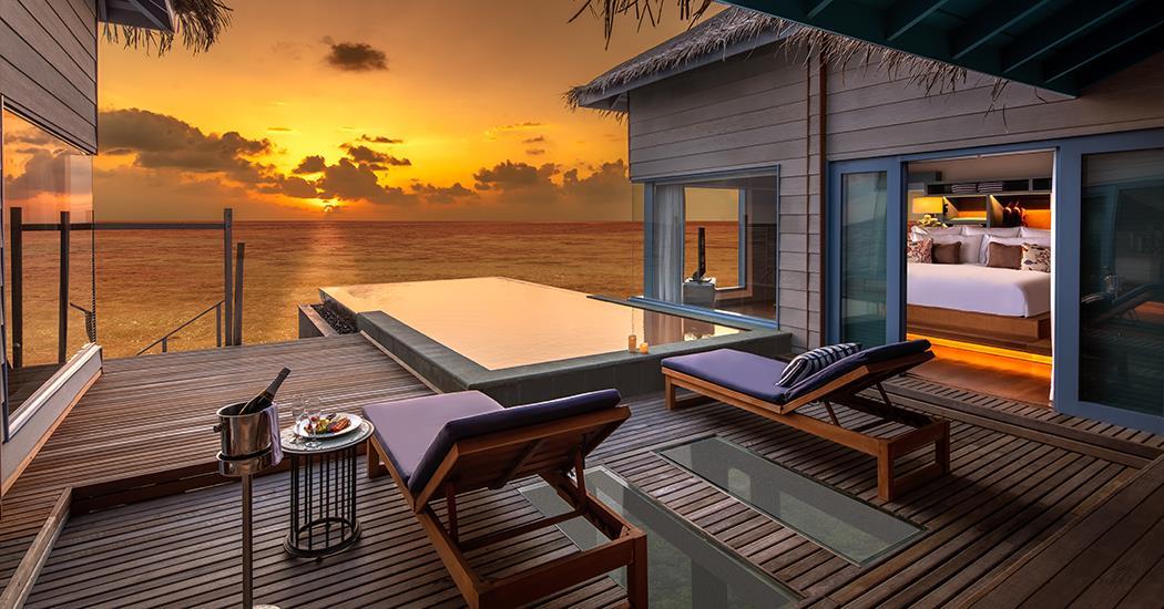 raffles-maldives-meradhoo-genel-48648
