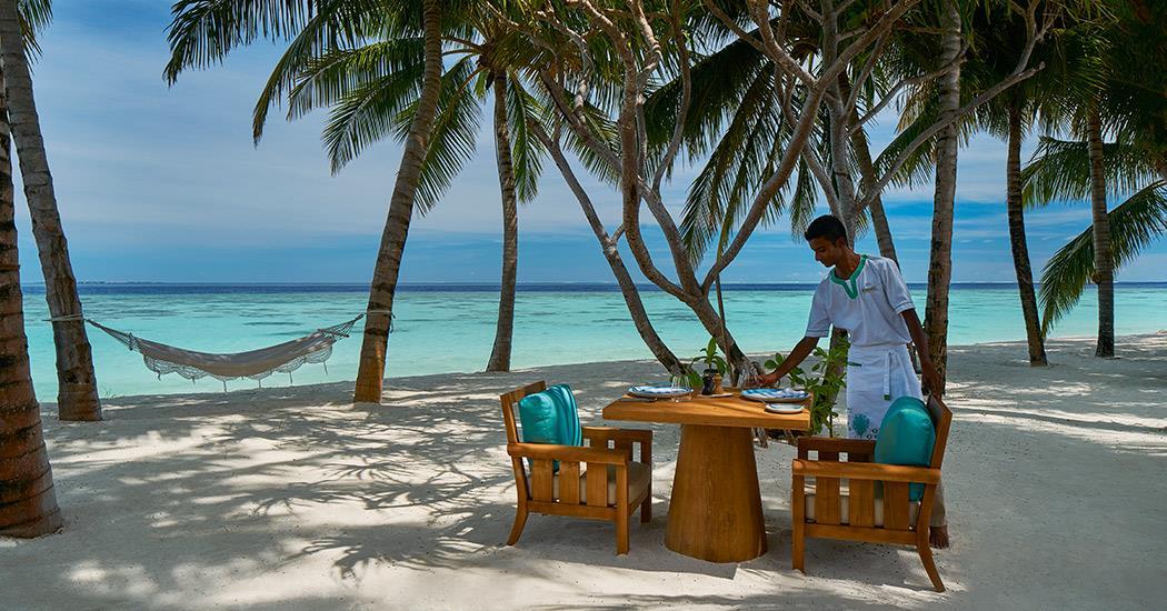 raffles-maldives-meradhoo-genel-48654