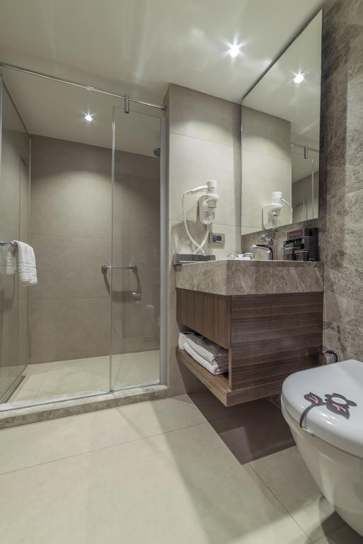 ramada-hotel-and-suites-kusadasi-genel-0011