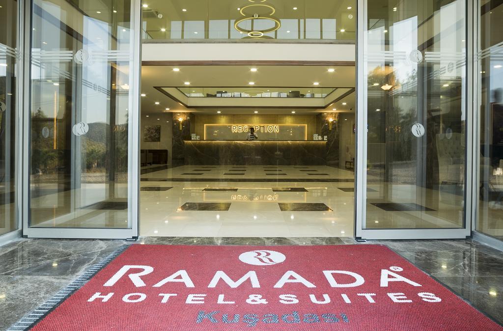 ramada-hotel-and-suites-kusadasi-genel-002