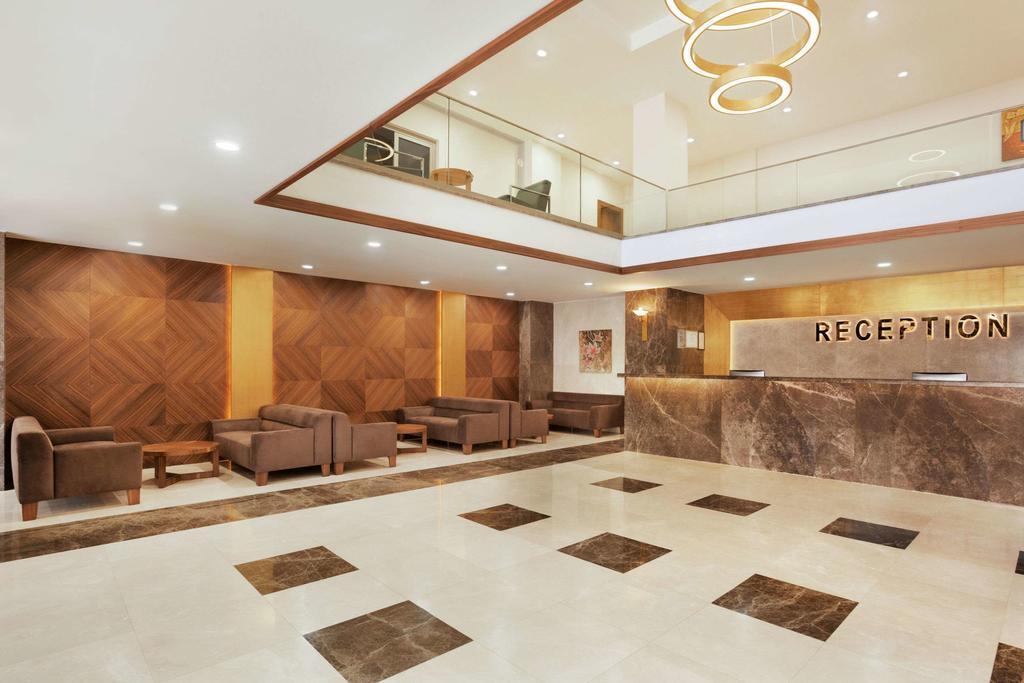 ramada-hotel-and-suites-kusadasi-genel-003
