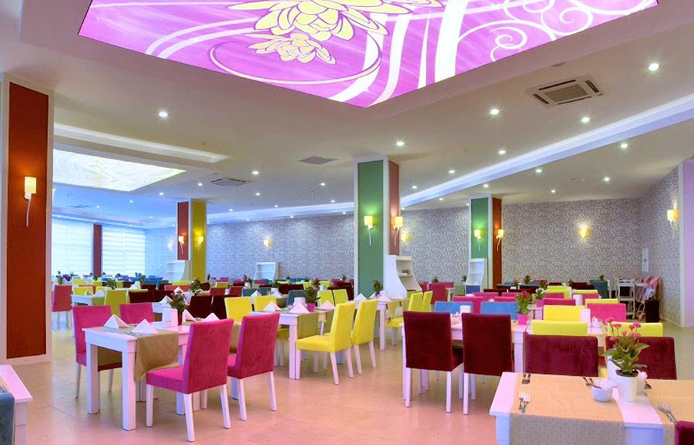 ramada-resort-side-006