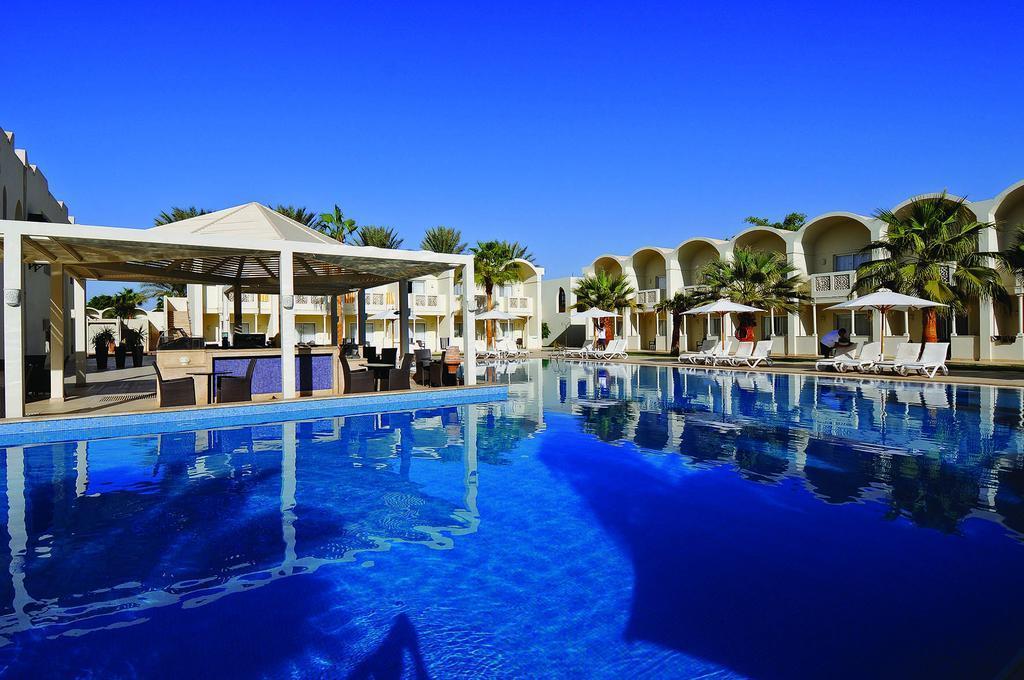 reef-oasis-beach-resort-genel-001