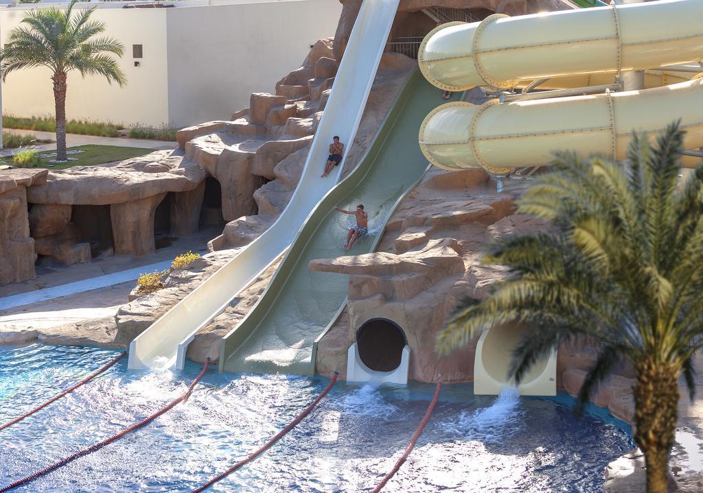 reef-oasis-beach-resort-genel-0014