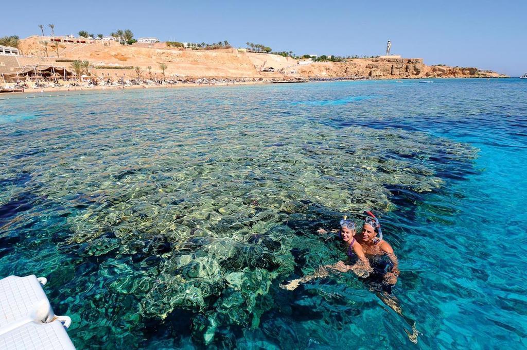 reef-oasis-beach-resort-genel-0015