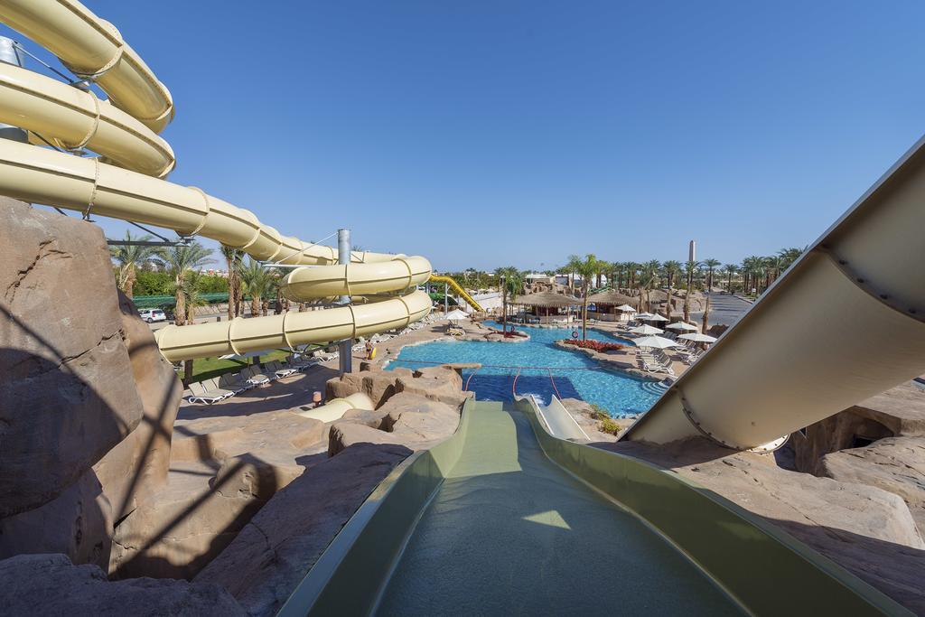 reef-oasis-beach-resort-genel-0016