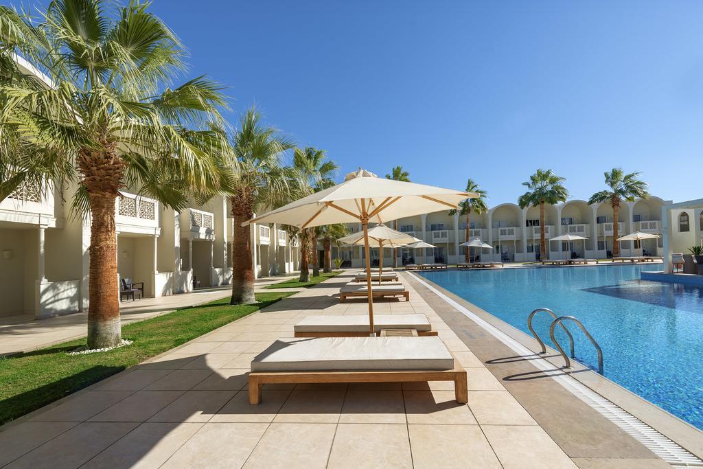 reef-oasis-beach-resort-genel-0017