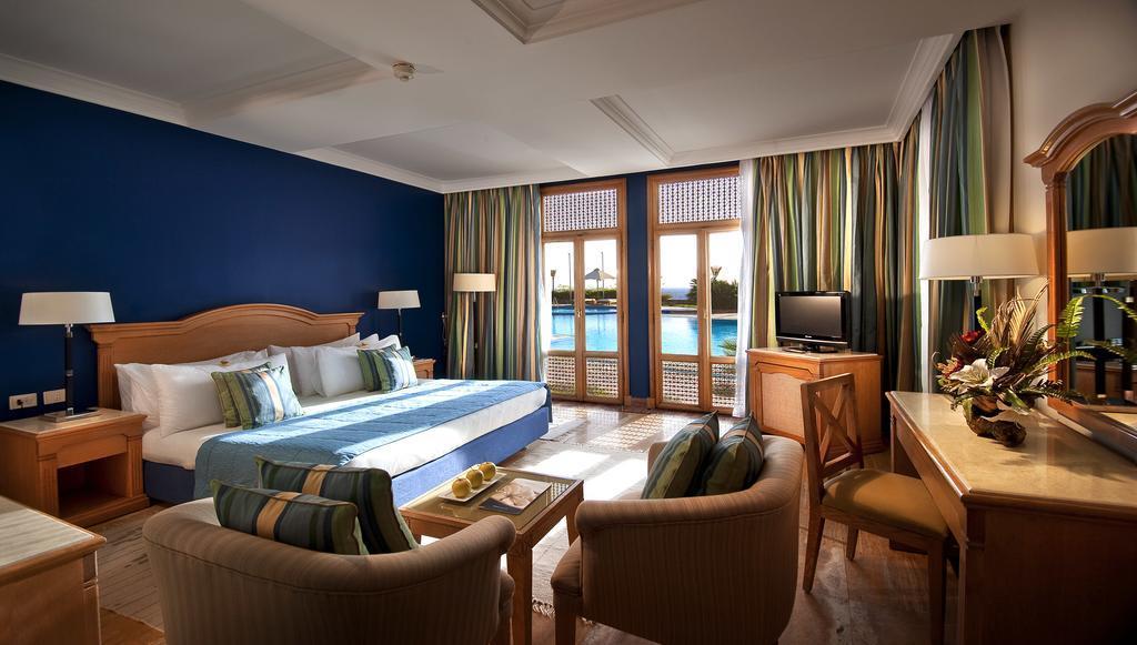 reef-oasis-beach-resort-genel-002