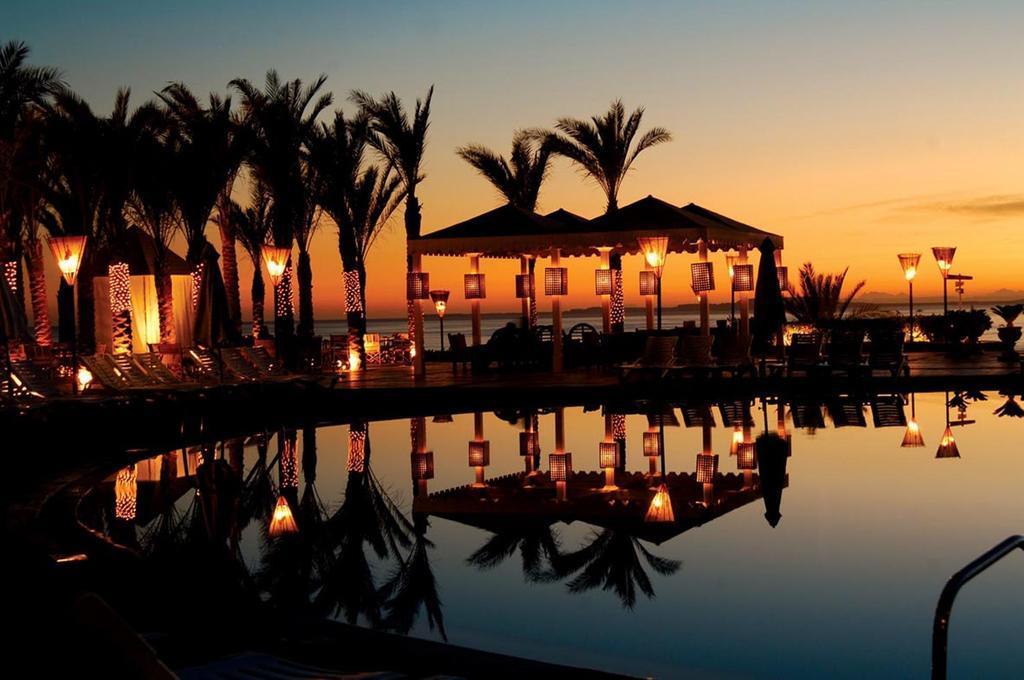 reef-oasis-beach-resort-genel-0020