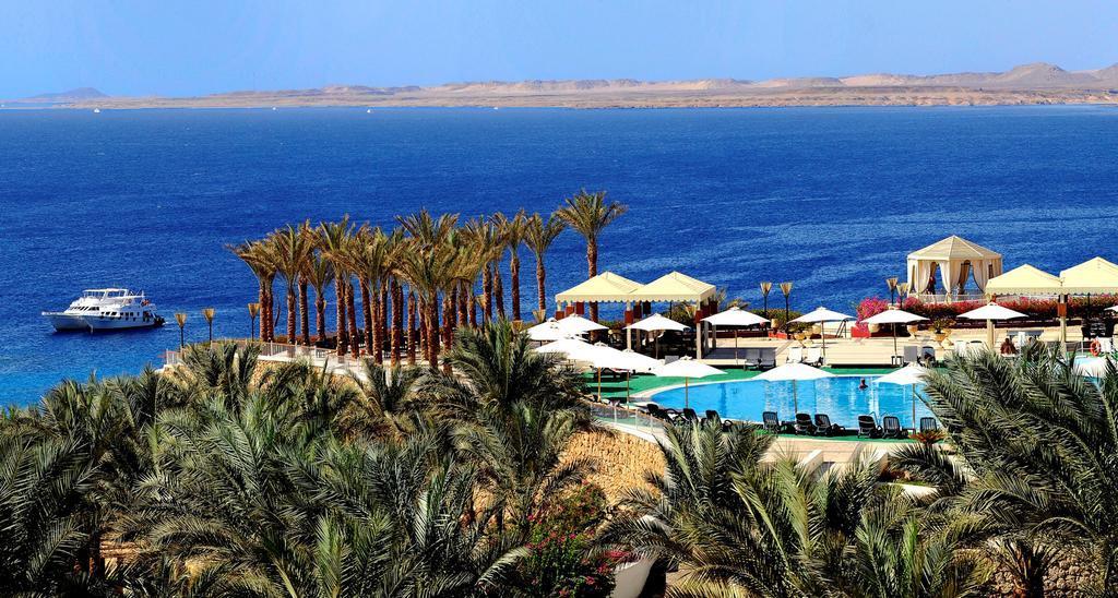 reef-oasis-beach-resort-genel-0026