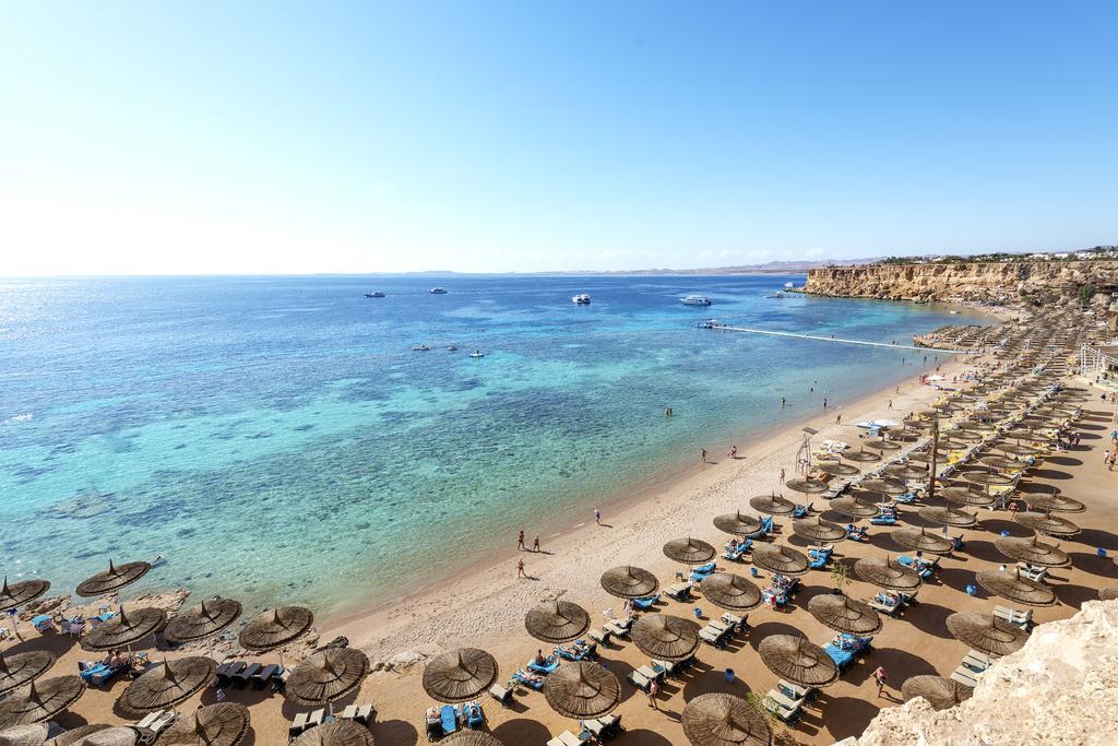 reef-oasis-beach-resort-genel-0027