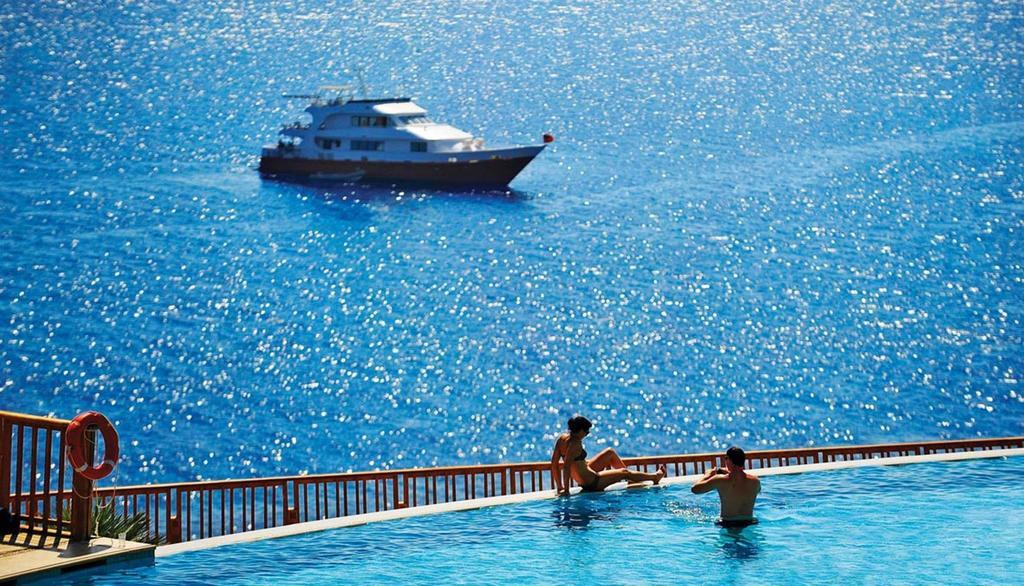 reef-oasis-blue-bay-resort-genel-0013