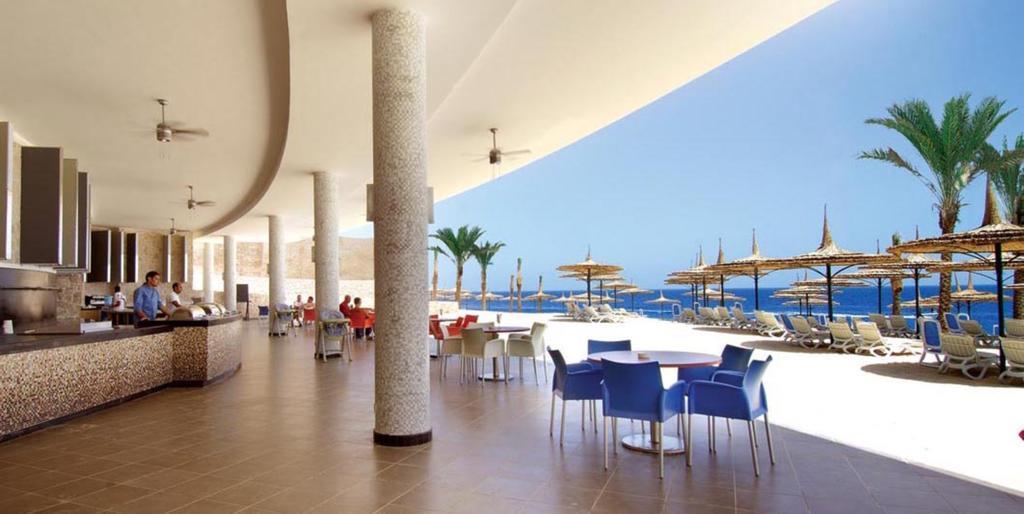 reef-oasis-blue-bay-resort-genel-0015