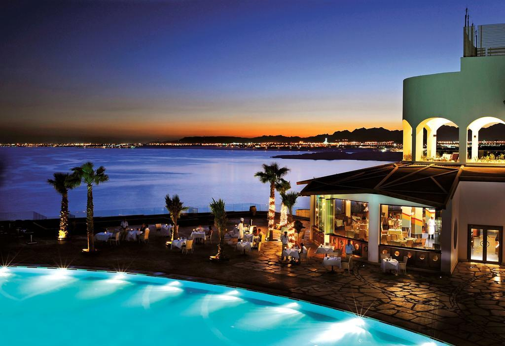 reef-oasis-blue-bay-resort-genel-0016