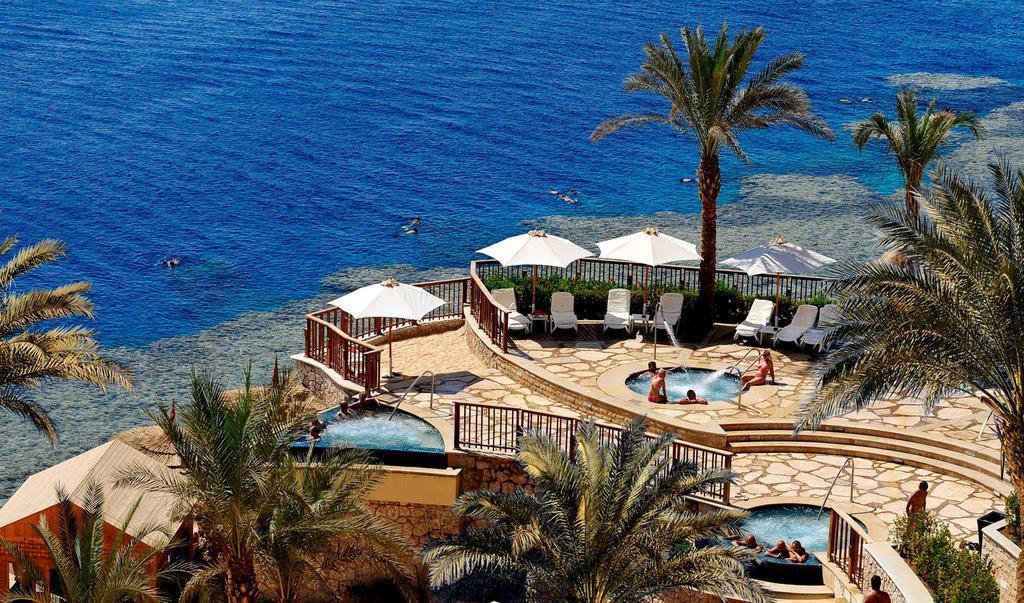 reef-oasis-blue-bay-resort-genel-0019