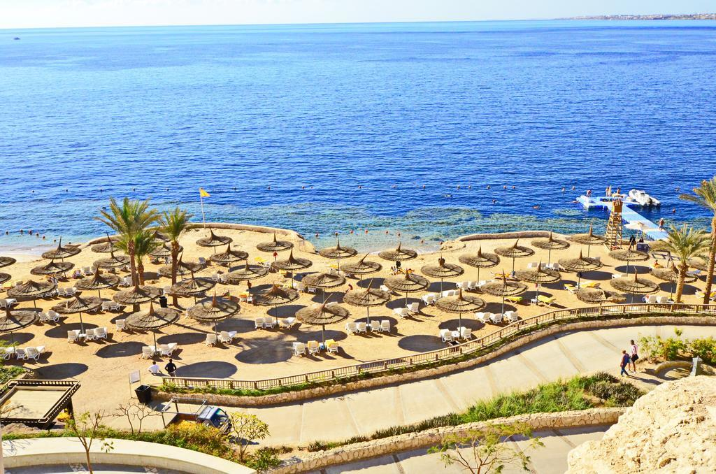 reef-oasis-blue-bay-resort-genel-0020