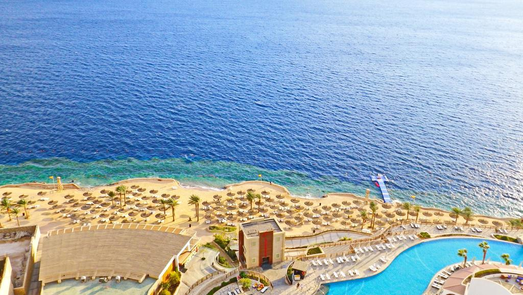 reef-oasis-blue-bay-resort-genel-0021