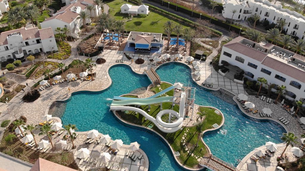 reef-oasis-blue-bay-resort-genel-0022